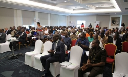 Faire des affaires avec MCA-Bénin II : les potentiels partenaires renseignés sur les opportunités