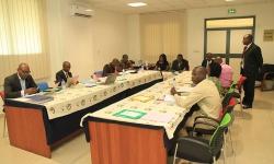 Le projet de guide pratique des procédures fiscales en examen