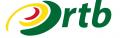 Logo ORTB
